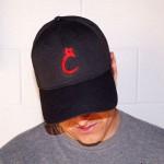 black-hat-model